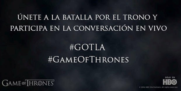 Game-of-Thrones-abril-2014