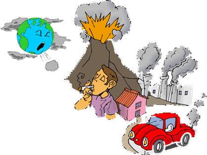 Efectos del smog fotoquimico en la salud humana 22