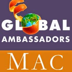 http://www.macalester.edu/admissions/international/globalambassadors/
