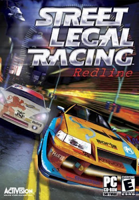 Descargar Street Legal Racing Redline pc
