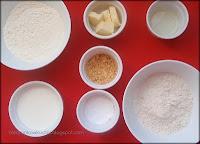 paluszki ziołowe, przekąska do piwa, Grand Derby, mąka, mąka pełnoziarnista, proszek do pieczenia, masło, mleko, czosnek, czarnuszka, kminek, grissini