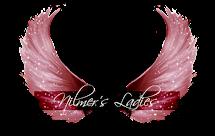 NILMER'S LADIES