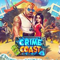 Crime Coast juego windows phone