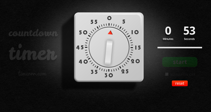 Free technology for teachers 5 free and simple timers for teachers