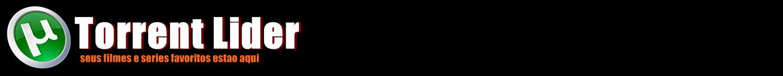 TORRENT LIDER