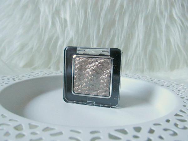 Catrice Lidschatten Liquid Metal - 040 Under Treasure - 3g - 3.99 Euro