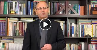 Luigi Mițoi 🔴 În memoria pastorului Viorel Candrianu: Sunt unul din ascultătorii predicilor lui...