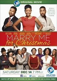 Christmas Movies Free Online