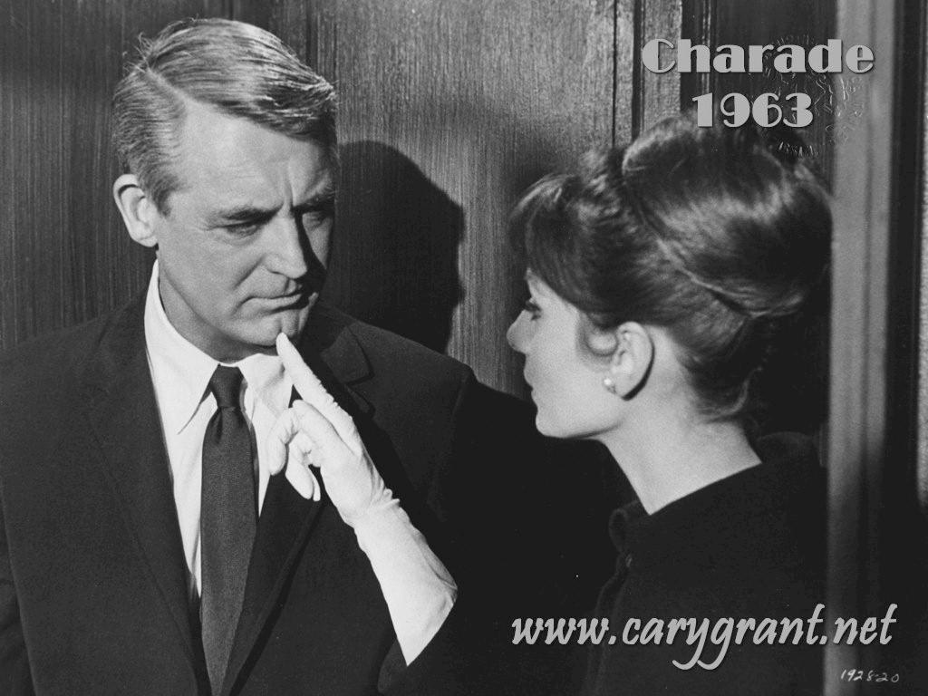 http://1.bp.blogspot.com/-NZSTGHsqsiI/T4usipIRt5I/AAAAAAAAARg/XWuhTjr4eQ4/s1600/Cary-Grant-and-Audry-Hepburn-classic-movies-3739682-1024-768.jpg