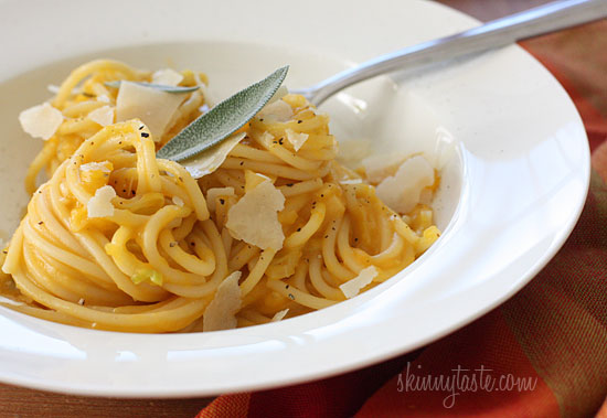 spaghetti-with-butternut-squash-and-sage.jpg