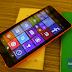 Semua Lumia Windows Phone 8.1 Akan Mendapatkan Update ke Windows 10 (Update: Belum Pasti)