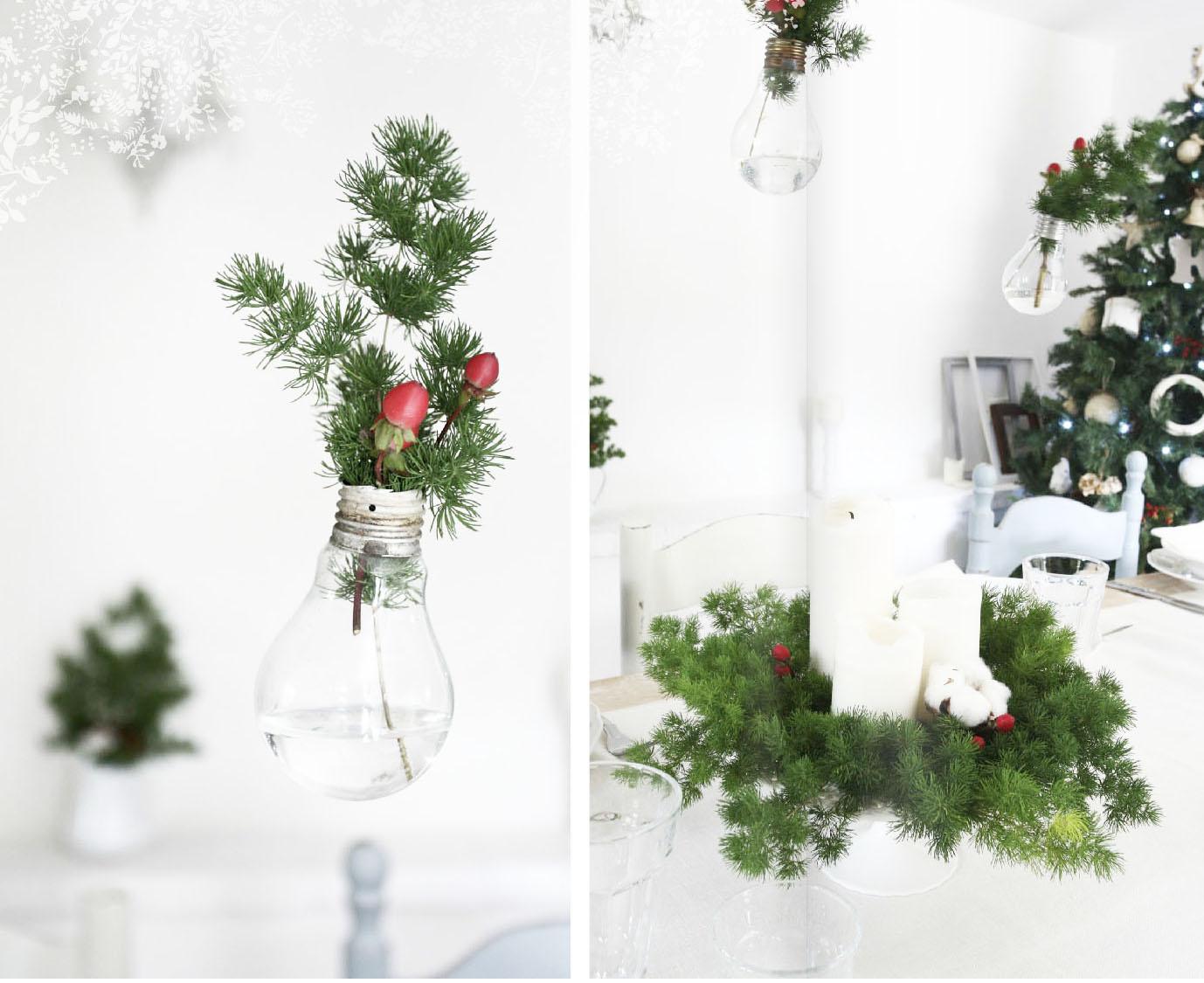 Lampadine Decorate Per Natale : Luci a batteria per lalbero di natale ...