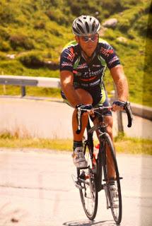 Piccolo Giro di Lombardia il 1° ottobre nel segno e nel nome di Giorgio Frigerio