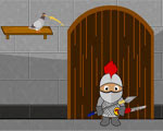 Solucion Medieval Escape 14 Guia