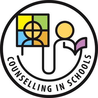 soal UKG BK Bimbingan Konseling SMP / SMA Sederajat Tahun 2012 - 2013