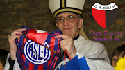 Jorge Bergoglio es el nuevo papa de la Iglesia Católica. papa cuervo