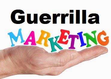 new free creative marketing ideas and strategies