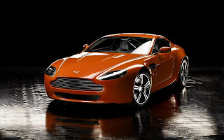aston martin wallpapers hd,aston martin wallpapers free,aston martin wallpapers for desktop,aston martin wallpapers db9,aston martin wallpapers widescreen,aston martin wallpapers download