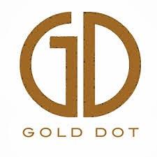 GOLD DOT
