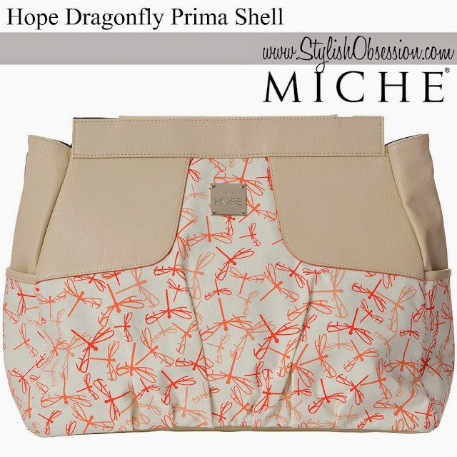 http://www.miche.com/party_share/TGdpRzlkT0tIY0hncnZ4a2FhYy9JbFVOMWplOEN3ZVE%3D/shop/collections/hope-dragonfly/hope-dragonfly-prima.html