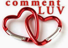 Love Comment Luv