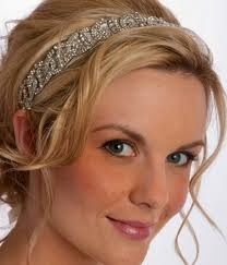 becoming a vintage bride how to buy the correct bridal tiara