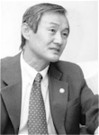 Jung Roul Kim