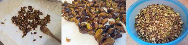 minnulata-pistacchi