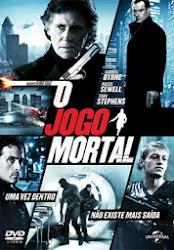Baixar Filme O Jogo Mortal (Dual Audio)