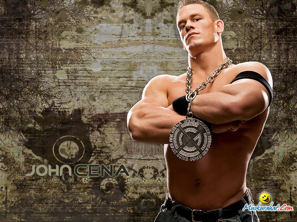 Jon Sina 2010 2011 http://mywweblog1.blogspot.com/2011/06/john-cena-wallpapers-collection-2010-1.html