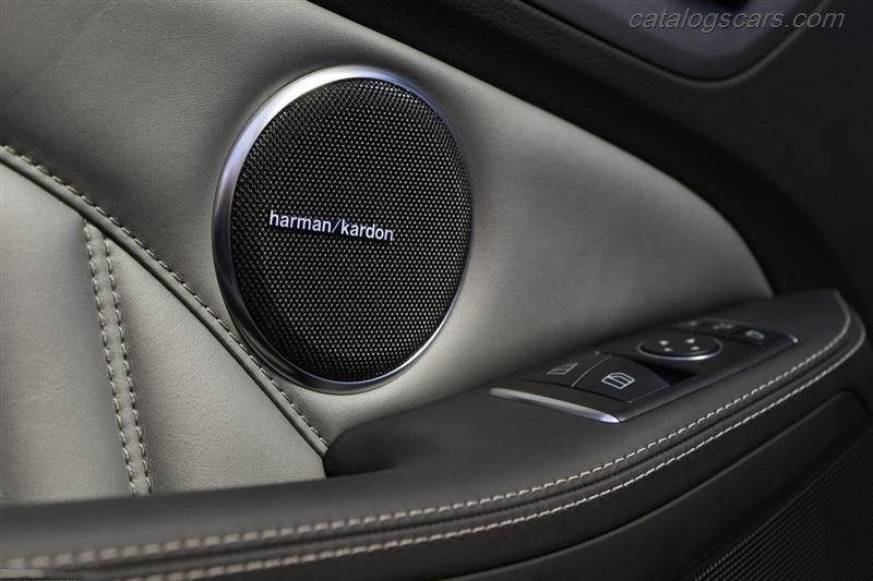 صور سيارة مرسيدس بنز SLK كلاس 2014 - اجمل خلفيات صور عربية مرسيدس بنز SLK كلاس 2014 - Mercedes-Benz SLK Class Photos Mercedes-Benz_SLK_Class_2012_800x600_wallpaper_50.jpg