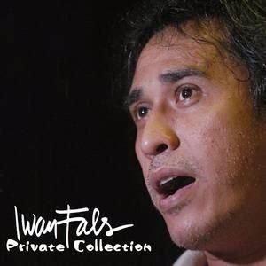 Iwan Fals si Legenda Musik Indonesia