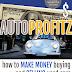 Autoprofitz - Free Kindle Non-Fiction