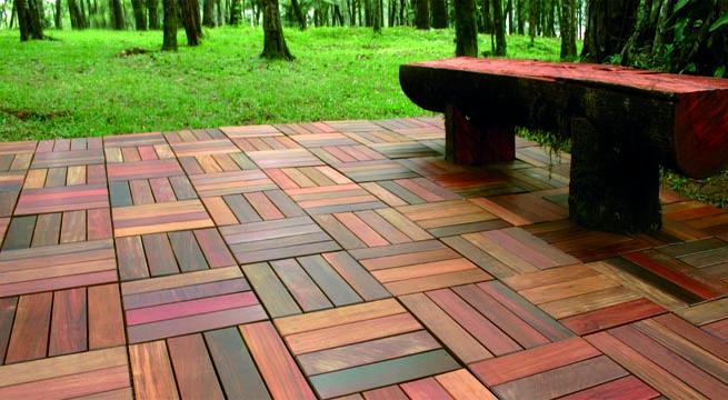 Suelos de exterior para jardin suelos de exterior para for Suelos terrazas exteriores baratos