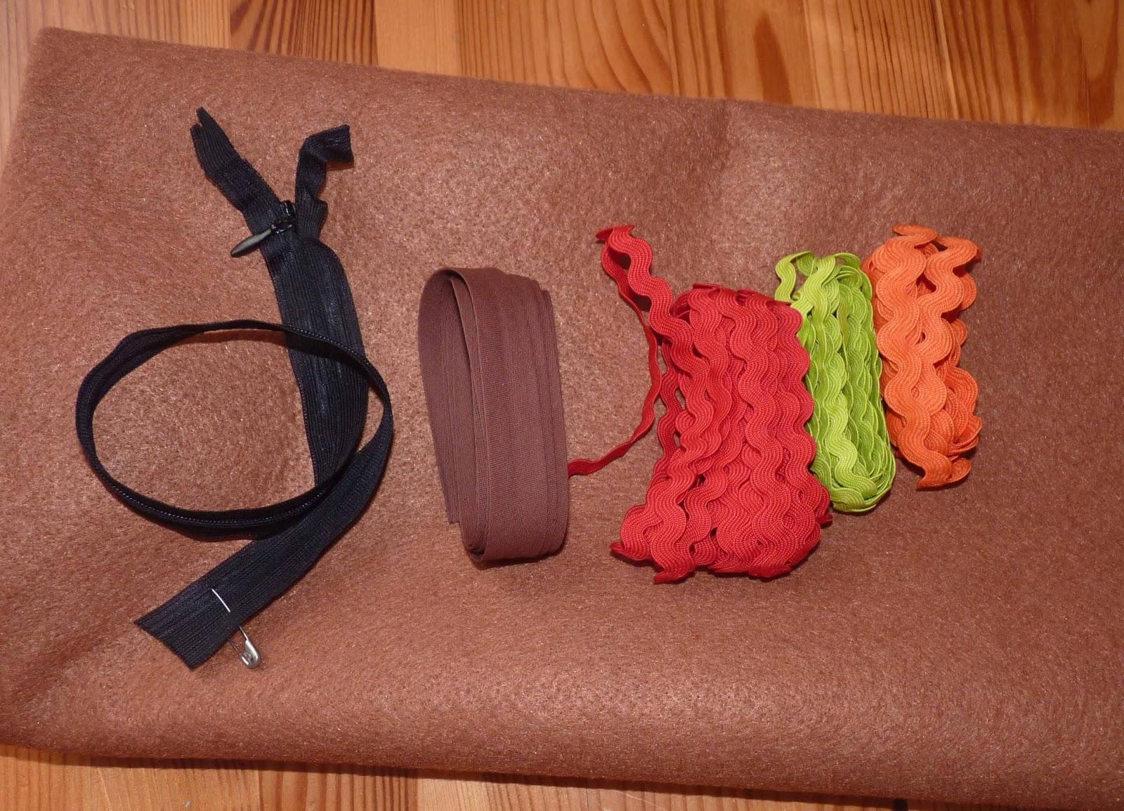 concurso reciclaje 2012 - es.slideshare.net