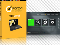 Download Norton AntiVirus 21.3.0.12 (offline Installer) Latest Version 2015