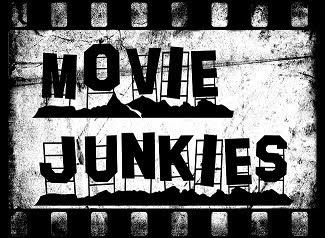 Movie Junkies