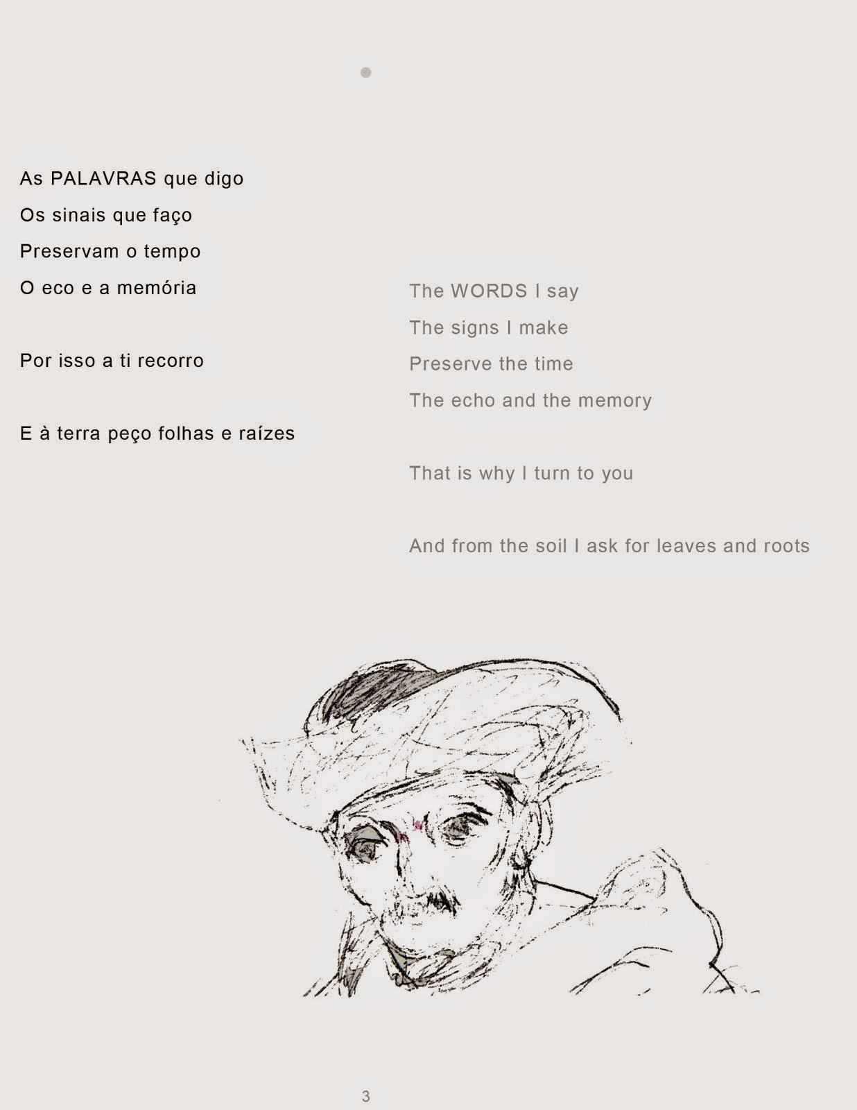 2 Pós de Perlim-pim-pim