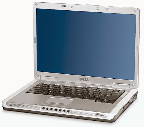 Dell Inspiron 6400 XP Drivers