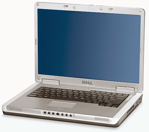 Dell Inspiron 6400 XP Drivers
