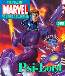 Psi-Lord
