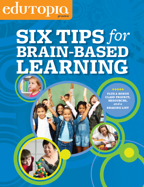 http://www.edutopia.org/brain-based-learning-strategies-resource-guide?utm_source=facebook&utm_medium=post&utm_content=guide&utm_campaign=brain-based-learning-guide-update-repost