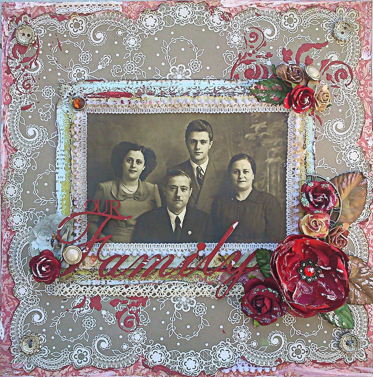 http://1.bp.blogspot.com/-NZqVgjRBGyg/UkLVQ2UXTkI/AAAAAAAACSo/gcMVWj_X9PE/s1600/our+family.jpg