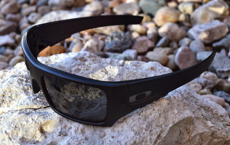 cheap oakley ballistic glasses  if you have not purchased a top end set of sunglasses in a while and have been living life behind cheap sunglasses, you are missing a lotlike you