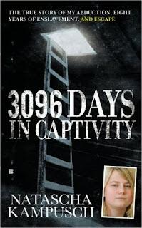 3096 Days (2013)