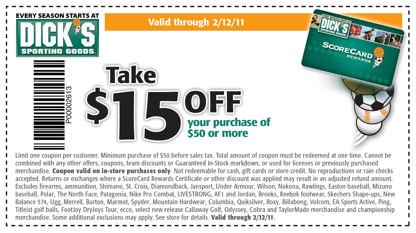 Home goods coupon code