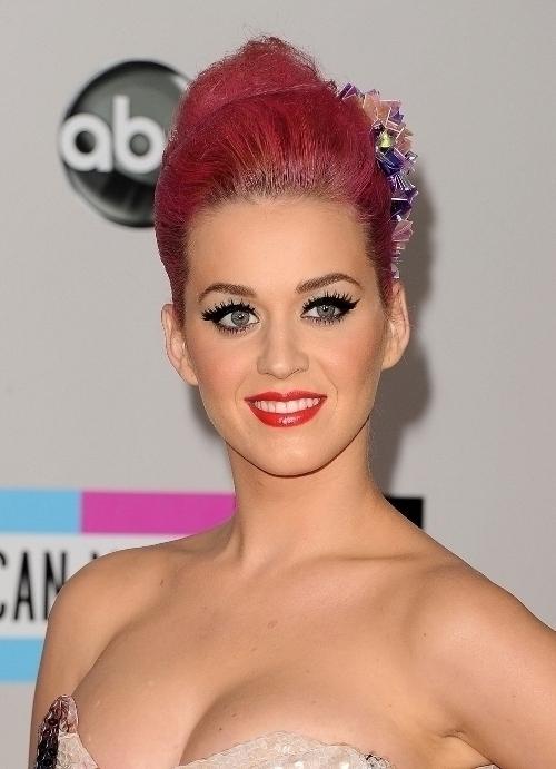 Katy Perry Cum Tribute Katy Cum Tribute 2