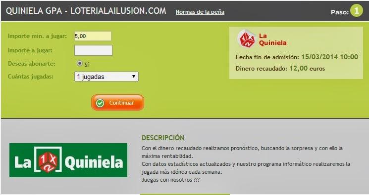 Best online casino canada real money