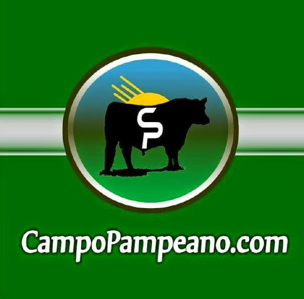 Campo Pampeano