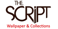 The Script Wallpaper - The Script Wallpapers - The Script Wallpaper - The Script Wallpaper
